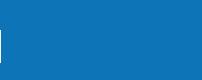 sbr_logo