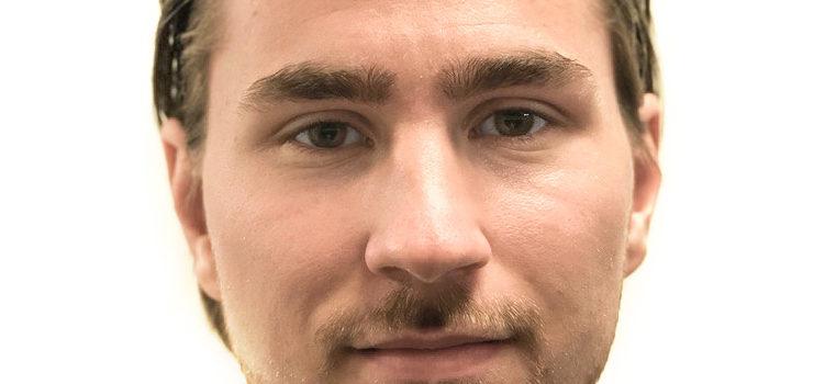 Filip Samuelsson