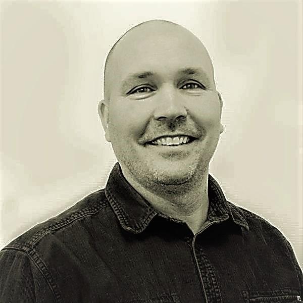 Göran Skeppström_